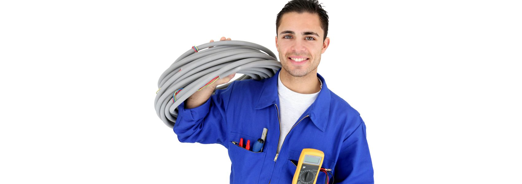 birmingham electrical repair man