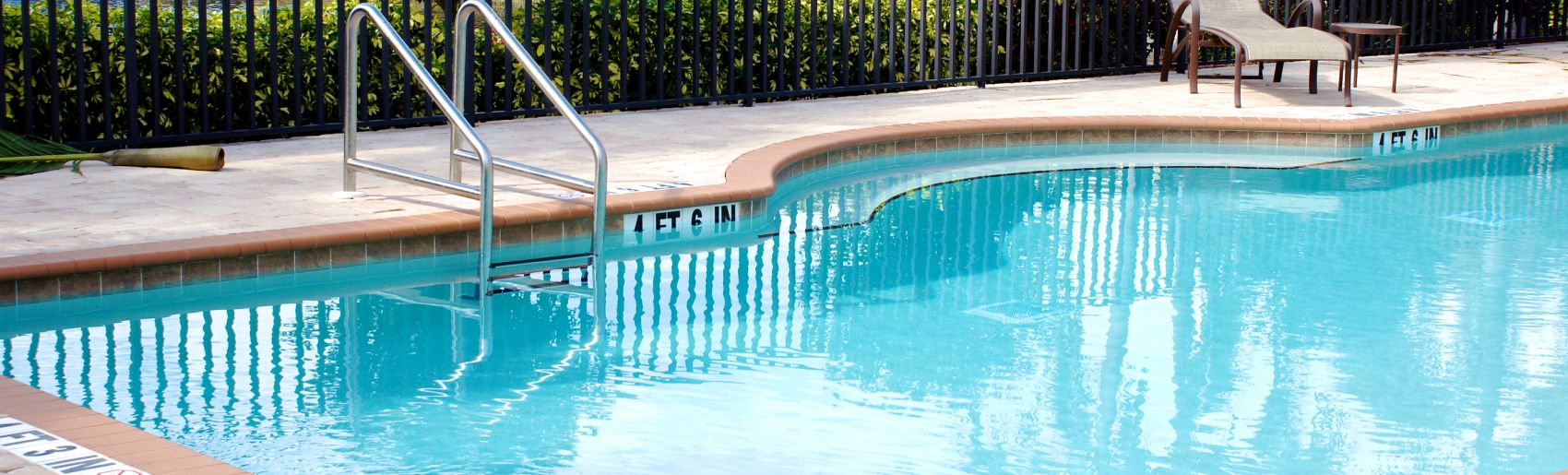 Enhance Your Property With Quality Pool Lighting & Best Pool Lighting Installations in Birmingham