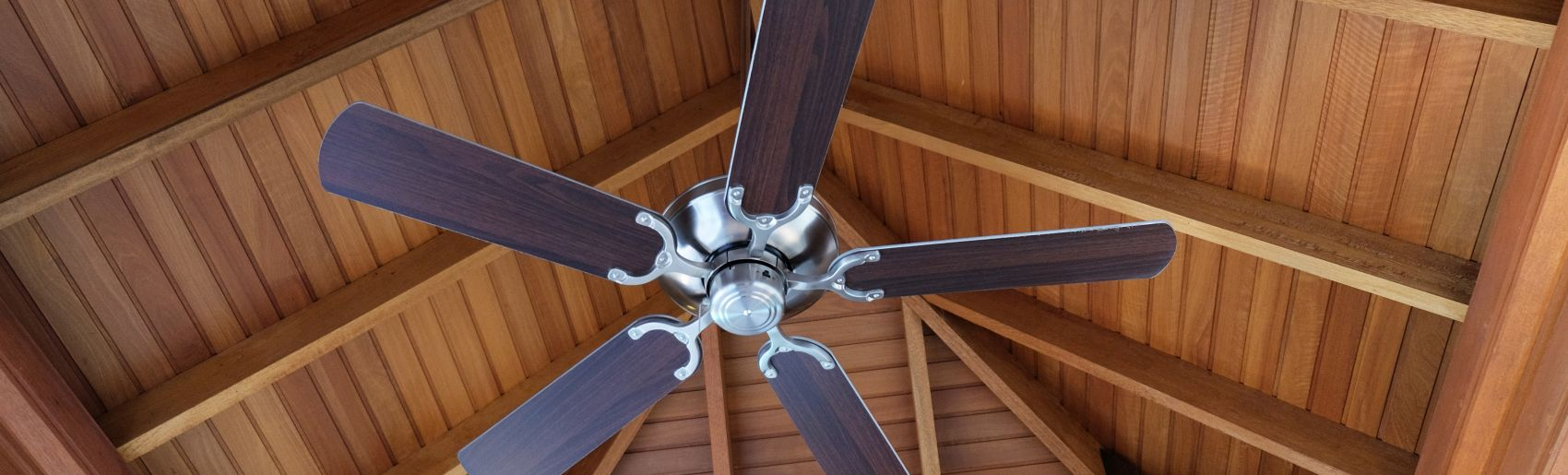 First rate ceiling fan repair services in birmingham birmingham ceiling fan repair aloadofball Choice Image