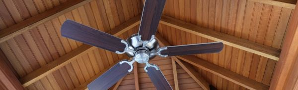 ceiling fan repair in birmingham