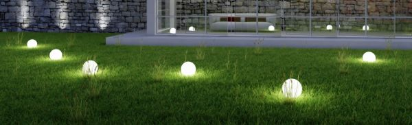 birmingham landscape lighting